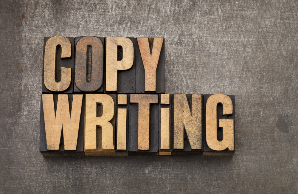Website Copywriting for Martin Sign Company - Freelance Copywriting ...