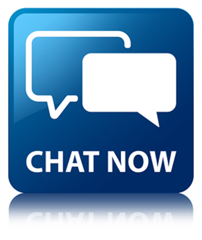how to make a live chat on your website