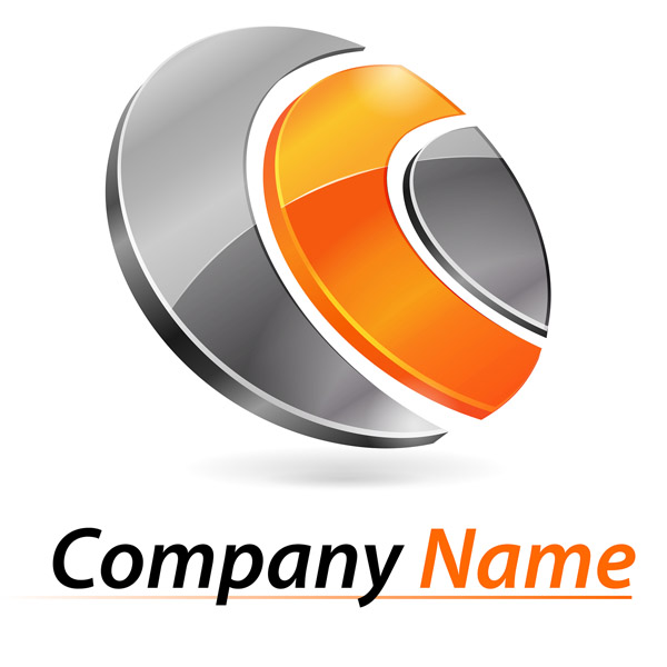 Do It Yourself Company Logo Design