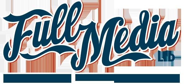 Full Media Ltd