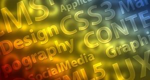 webdesign-583193_1280