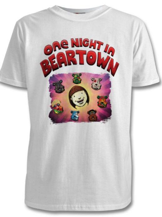 ONIB T-shirt